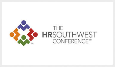 The 2013 HRSouthwest Conference
