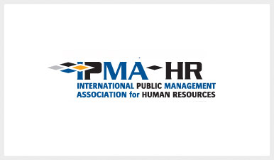 2013 IPMA-HR International Training Conference & Expo