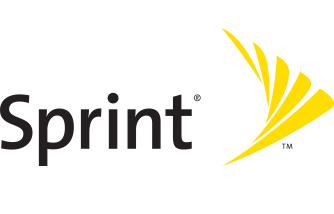 sprint logo