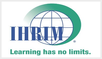IHRIM 2013 Conference and Technology Exposition