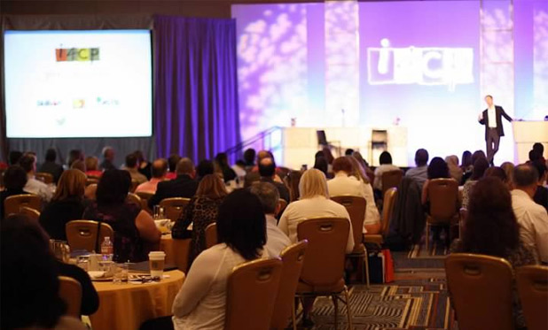 Top Takeaways from i4cp's Annual Conference
