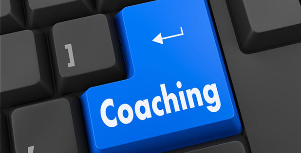 How the Best Companies Are Using Coaching to Accelerate Workforce Productivity