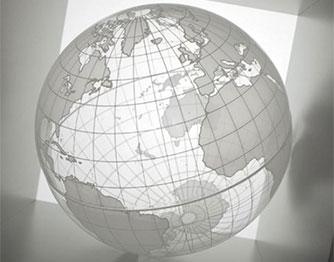 4 Ways to Take Global Leadership Development to the Next Level