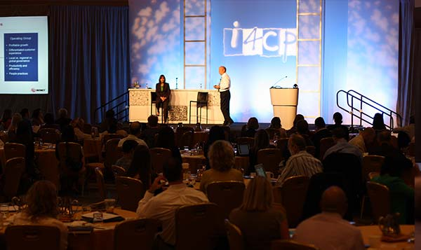 i4cp 2015 Conference