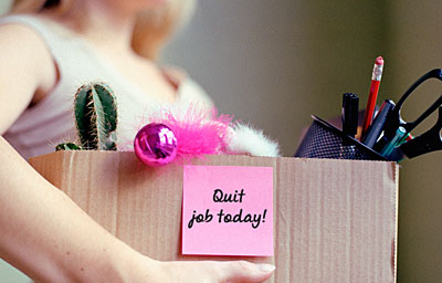 Woman-quit-job-box-crop2