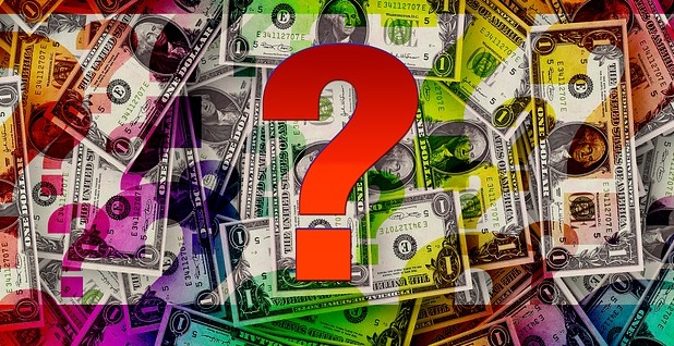 Talent Management Leaders: How Much Money Should You Be Making?