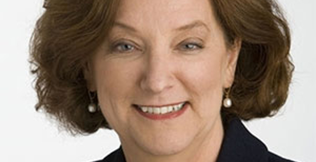 i4cp and Susan Meisinger: What HR Leaders Need to Know Now about Talent Acquisition