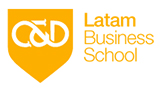 C&D Business School