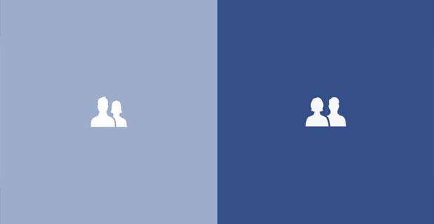 Facebook: Image Matters