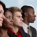 New Executive Brief: Next Practices for Diversity & Inclusion