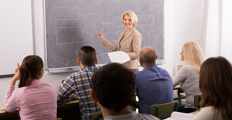 Why You Should Formalize Your Leaders-as-Teachers Program
