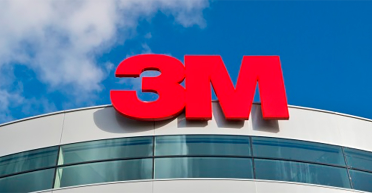 3M's VP of Global HR Business Operations Joins the i4cp 2016 Conference