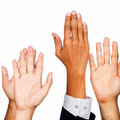 Finding Diversity Advantage in Nontraditional Workers