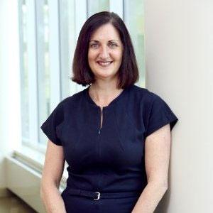 Marlene McGrath, 3M Corporation