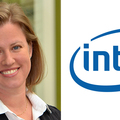 Intel's Alexis Fink: What Heads of HR Overlook on Talent Analytics