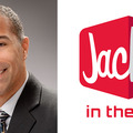 Video: Jack in the Box CEO, CFO & CHRO Talk Strategic Alignment