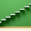 i4cp CHRO Board: Focus on Top-line Business Growth is Key for High-Performance Organizations
