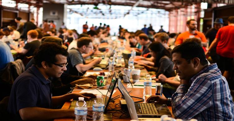 LinkedIn Hackathon