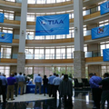 TIAA's Journey of Crafting the Right Performance Management Solution For Its Culture
