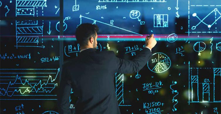 Study: Nearly 70% of Executive Teams Use Workforce Analytics